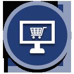 Shop Online, Ship Forex