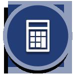 Box Shipping Rate Calculator