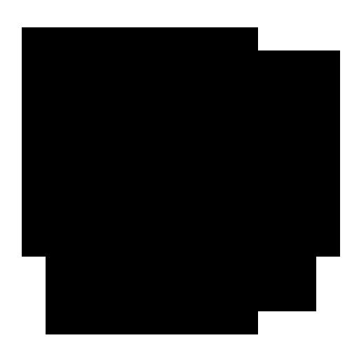 Forex cargo login